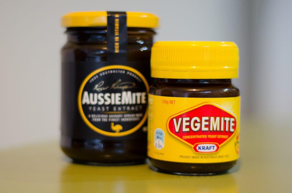 Рацион другого конца света: <b>что едят австралийцы</b>