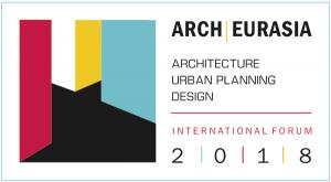 В Екатеринбурге завершился форум международный архитектуры, дизайна и градостроительства АРХ ЕВРАЗИЯ 2018